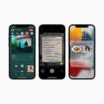 【朗報】iOS 15アプデきたああああああああああああああああ!!