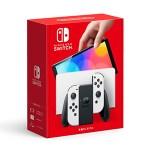 おまえら有機ELになった新型Switch買う?