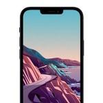 【朗報】iPhone 13(12s)、当たりっぽい