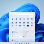 【悲報】Windows 11のユーザーインターフェイスが糞すぎる件
