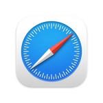 iOS15にしてからSafariの挙動やばくない?