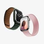 Apple Watch Series 7買ったヤツ or 買うヤツちょっと来い!