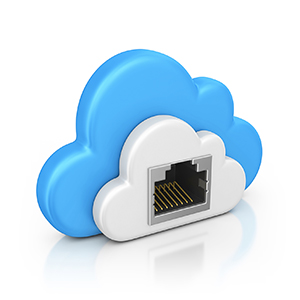 Cloud-computing1
