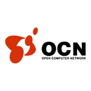 20090316_logo_ocn