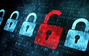 hackers_security_password-100004008-medium
