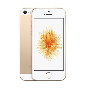 iphone-se-16gb-kuldne