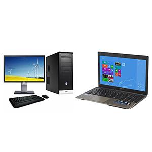 lap-vs-desk