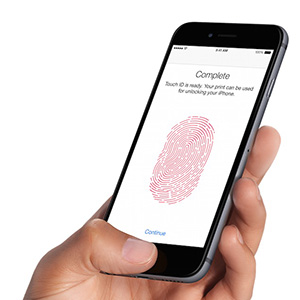 touch-id-iphone-6