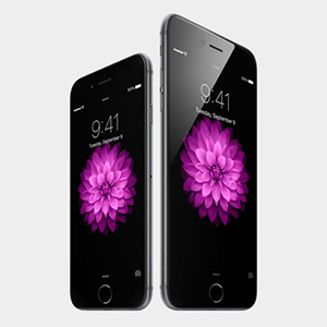 iphone6-0