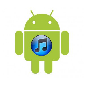 iTunes-to-Android-It-is-possible-470x250