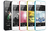 ipod-touch-5th-omote-title