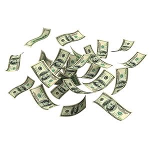 money ppppのコピー