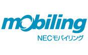 logo_necm