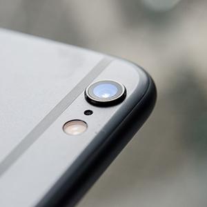iPhone-6-Art-04
