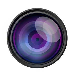 Lens1_zps039cf828