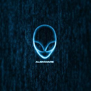 Alienware-wallpaper-computer-wallpapers-5407