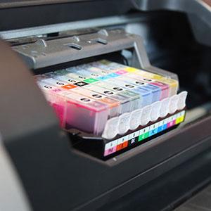 water-ink-printer-screen