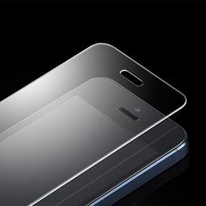 iphone5-glas-tr-s_4