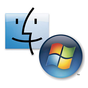 windows-mac-icon