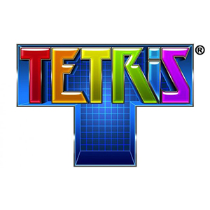 tetris-ubisoft