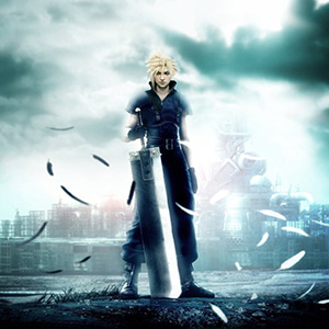 final-fantasy-7-final-fantasy-vii-6973833-1024-768