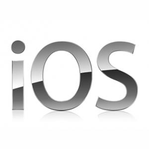 ios120904-540x232