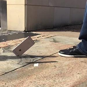 Crash-test-iphone6-