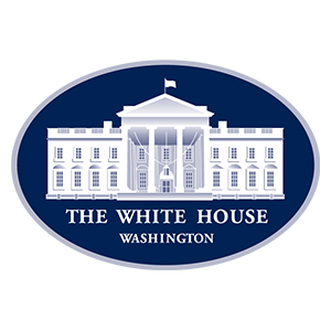 US-WhiteHouse-Logoのコピー
