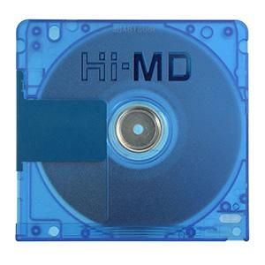 Sony_Hi-MD_back