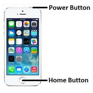 How-to-screenshot-on-the-iPhone-5s