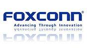 20111221foxconn-logo-1