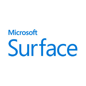 MS-Surface_rgb_Blueのコピー