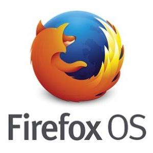 firefoxos1