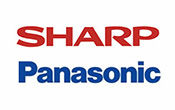 panasonic_sharp_xi