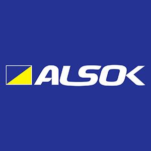 alsok_logo02