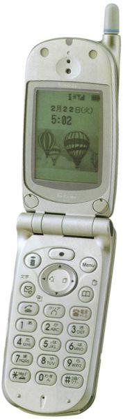 big_200002_digital_mova_n502i_hyper