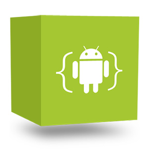 android_boxのコピー