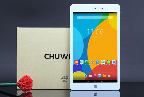 Original-Chuwi-Hi8-Dual-OS