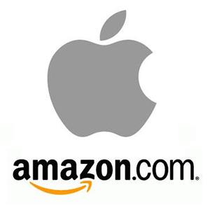 apple_v_amazon