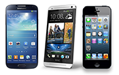 galaxy_s4_vs_htc_one_vs_iphone_5