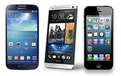 galaxy_s4_vs_htc_one_vs_iphone_5