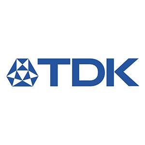 tdk_logo_blue_300dpi1