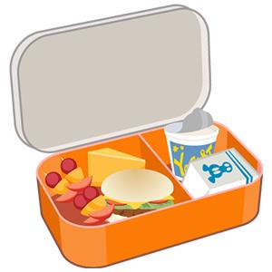 S5_N8_Lunchbox3のコピー
