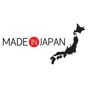 made-in-japan-logo