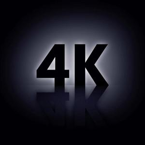4k_wallpaper_logo_4