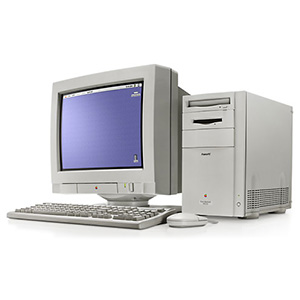 power-mac-85001