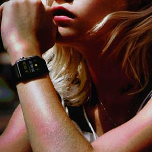 Apple-Watch-model_3032652a