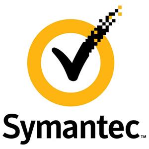 2011091307_symantec