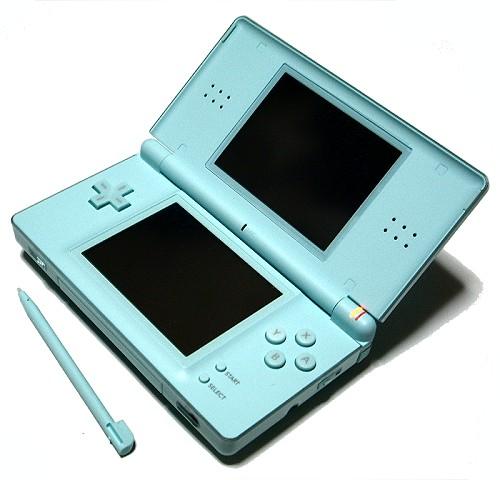 Nintendo_DS_Lite_Ice_Blue