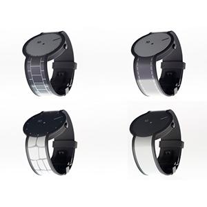 05-FEZ-Watch-TAKT-Project-600x446